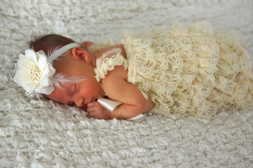 jocelyn newborn2