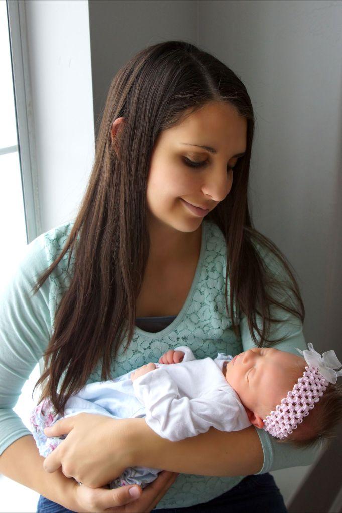 jocelyn newborn3