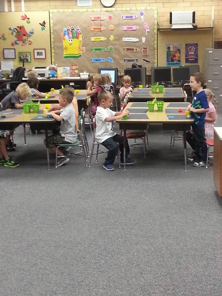 grant kindergarten 2 - Copy